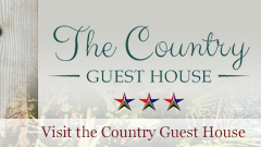 Click Here to Visit The Country House