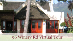 96 Winery Road Virtual Tour